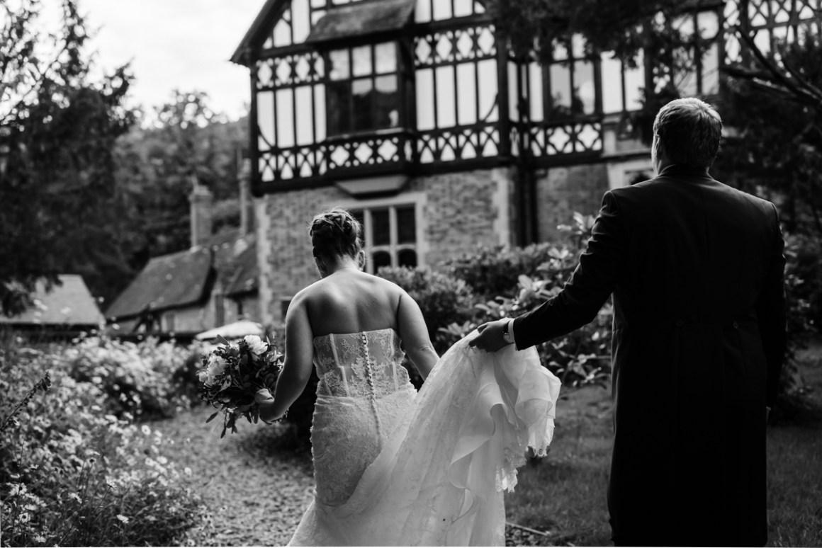 Amy & Dafydd Wedding-598