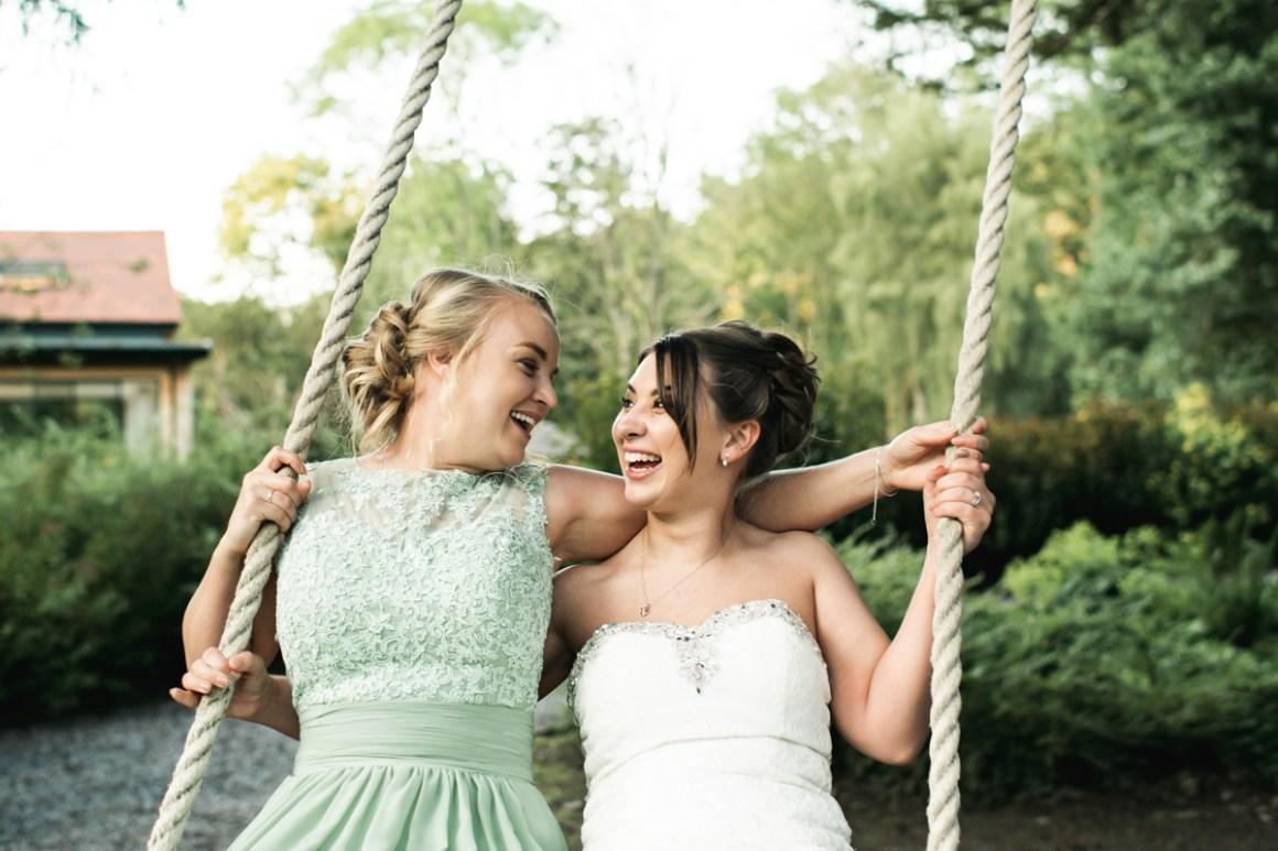 Amy & Dafydd Wedding-693