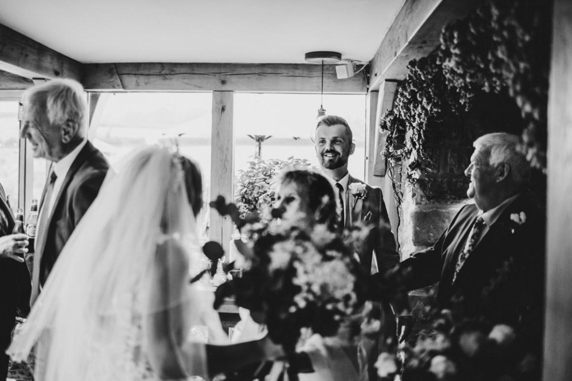 Rachael & John Wedding-216
