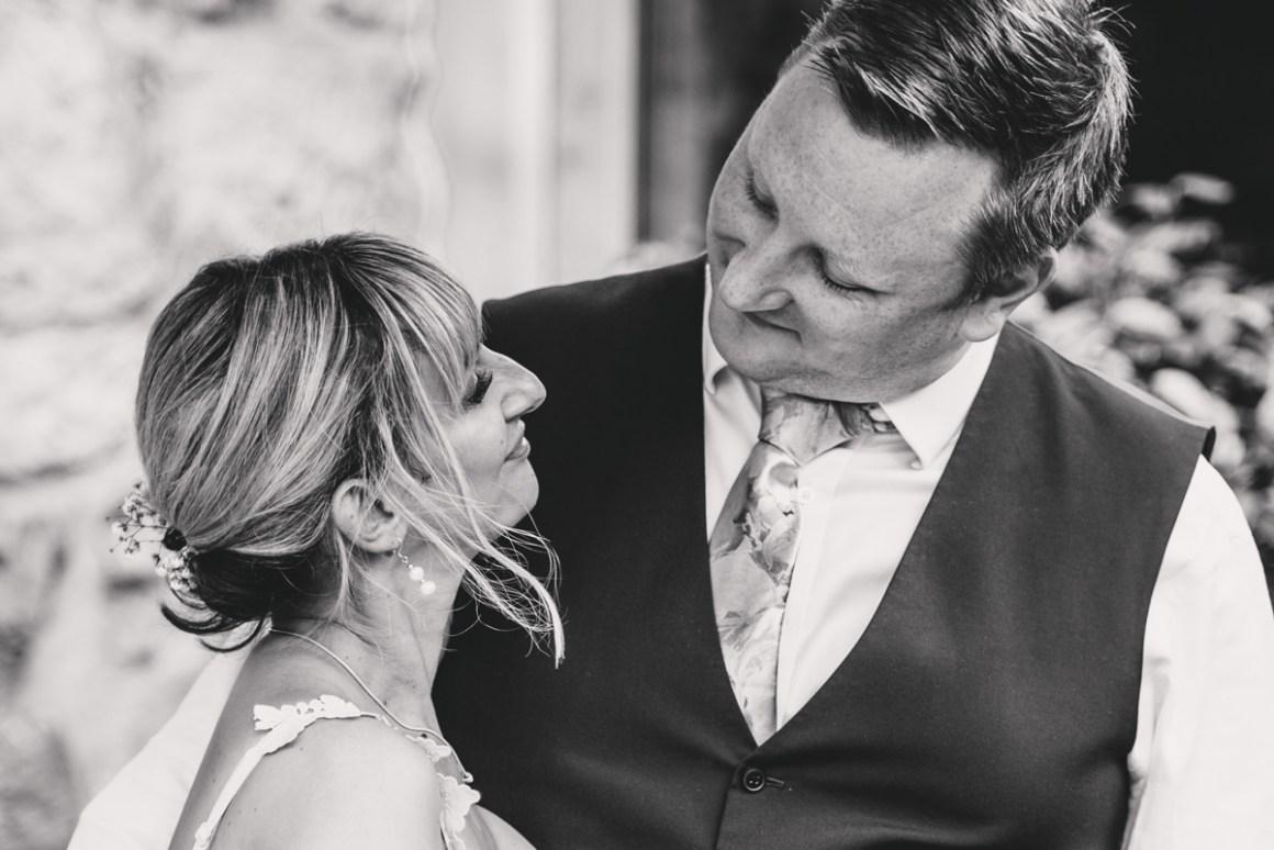 Rachael & John Wedding-413