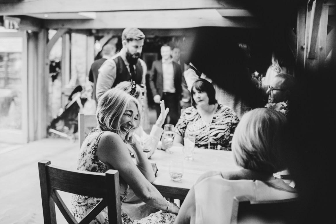 Rachael & John Wedding-518