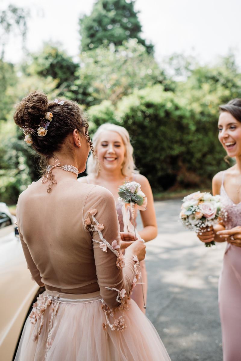 Violeta & Anthony Wedding-102