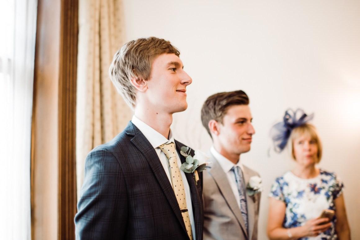Violeta & Anthony Wedding-134