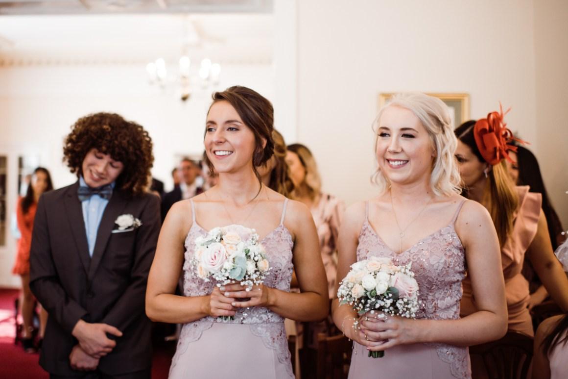 Violeta & Anthony Wedding-146