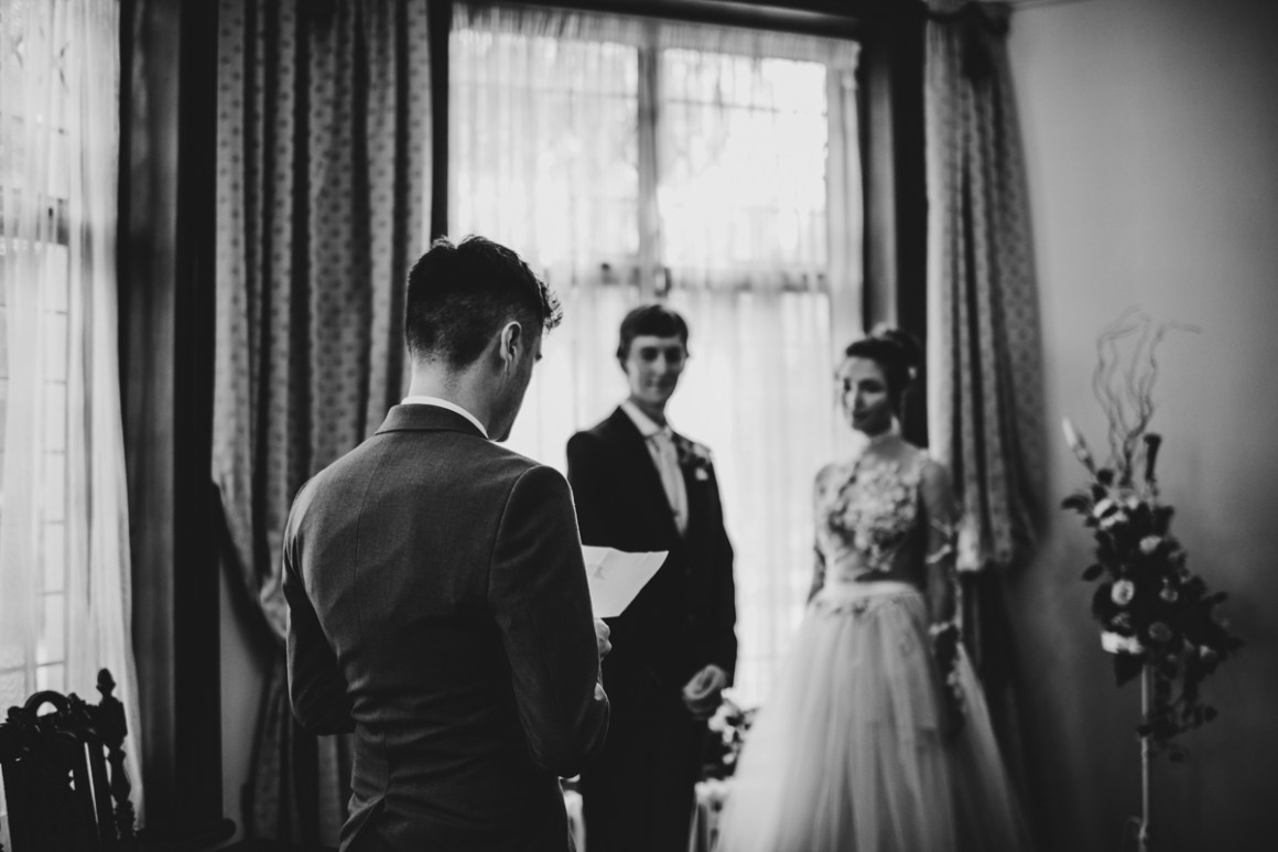 Violeta & Anthony Wedding-169