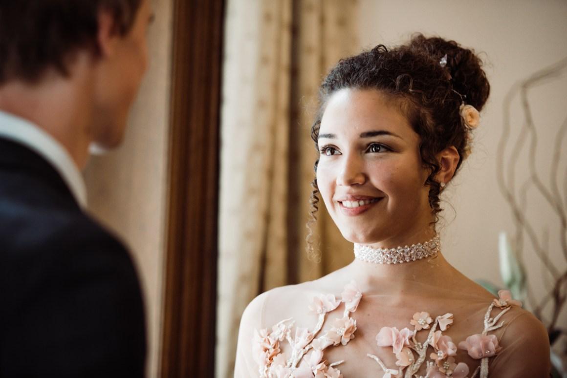 Violeta & Anthony Wedding-180