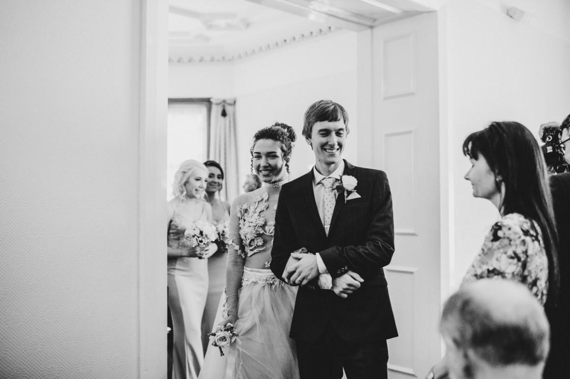 Violeta & Anthony Wedding-203