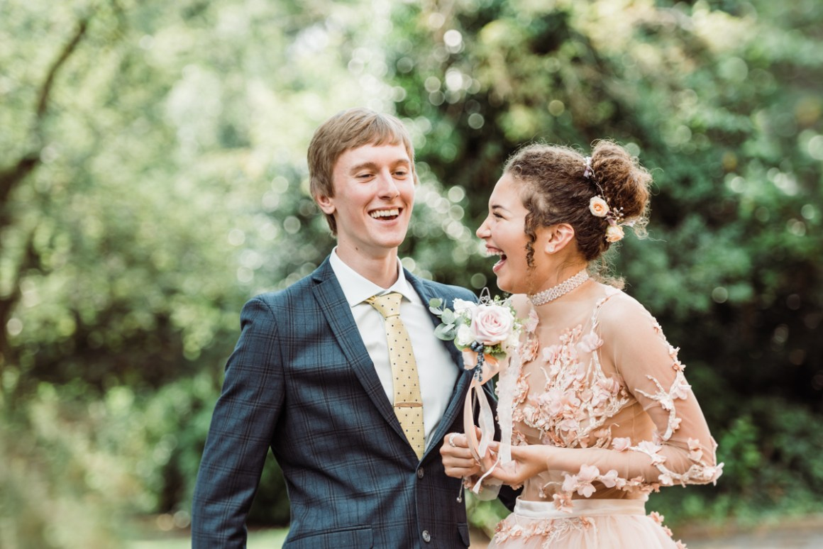 Violeta & Anthony Wedding-219