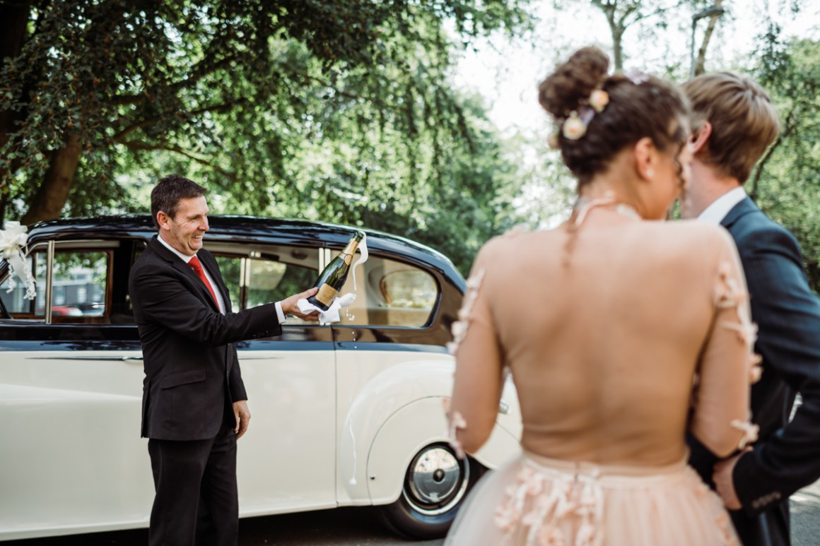 Violeta & Anthony Wedding-221