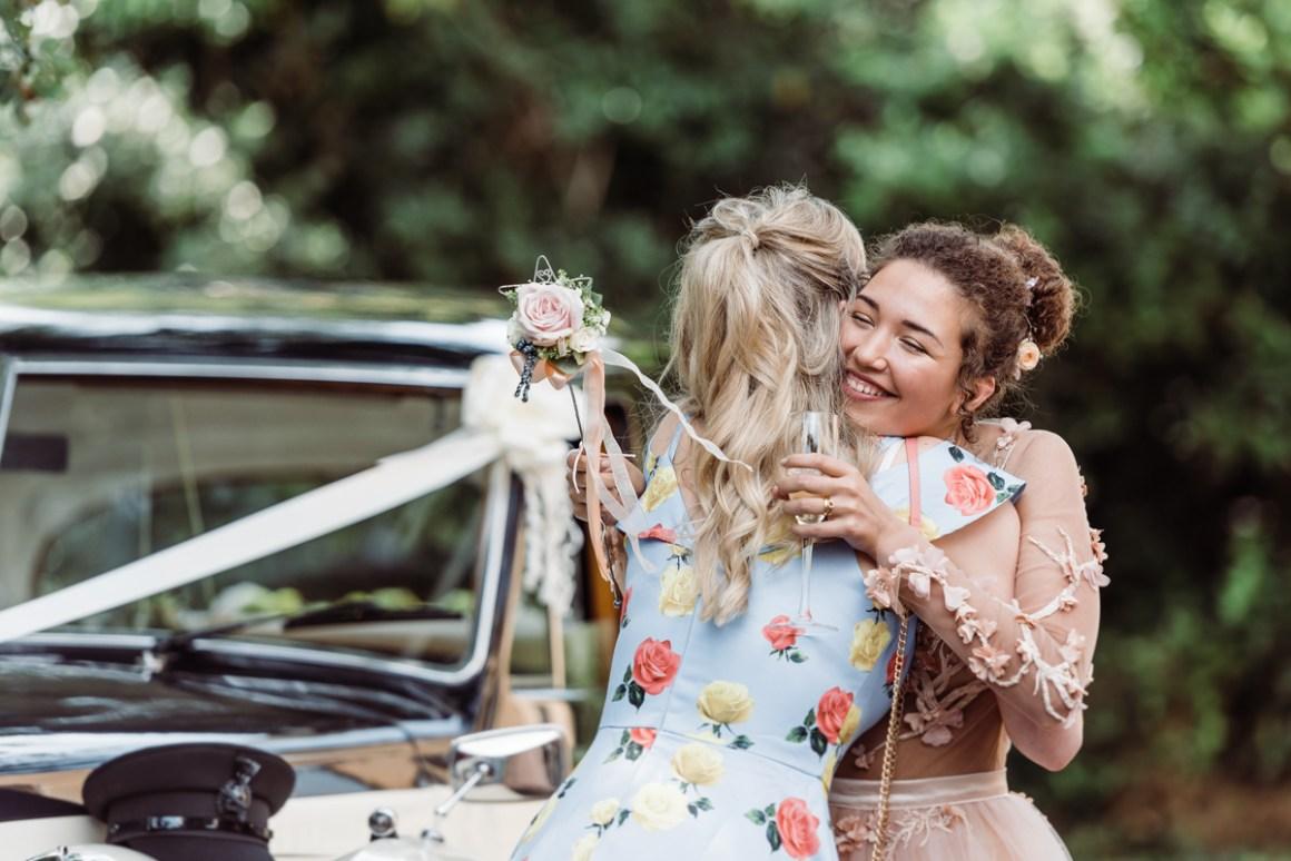 Violeta & Anthony Wedding-240