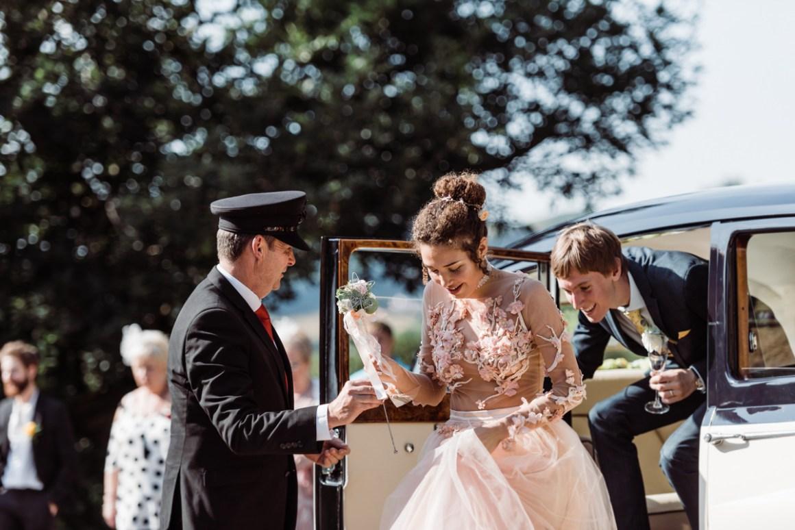 Violeta & Anthony Wedding-258