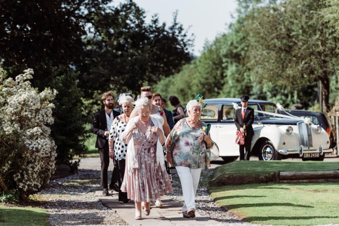 Violeta & Anthony Wedding-264