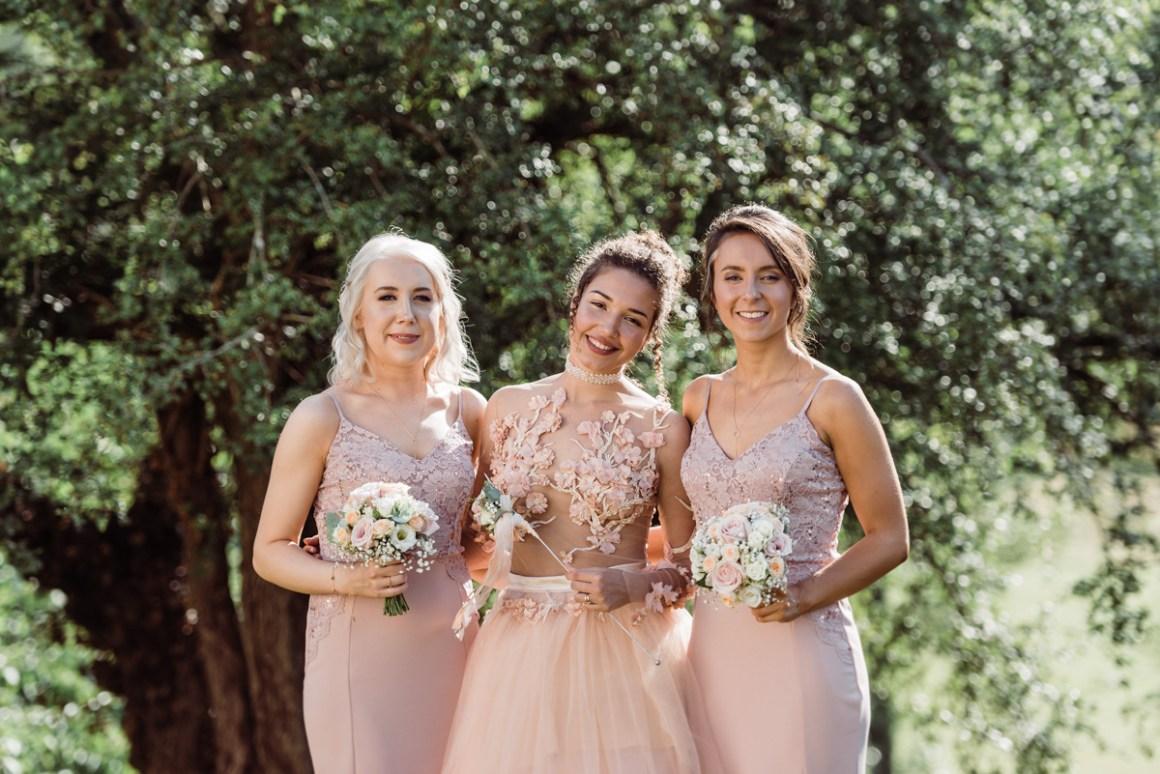 Violeta & Anthony Wedding-315
