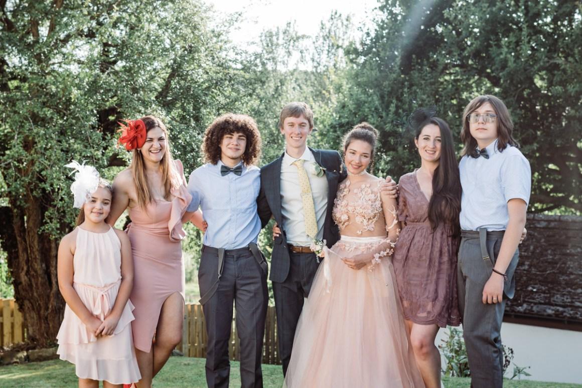 Violeta & Anthony Wedding-328