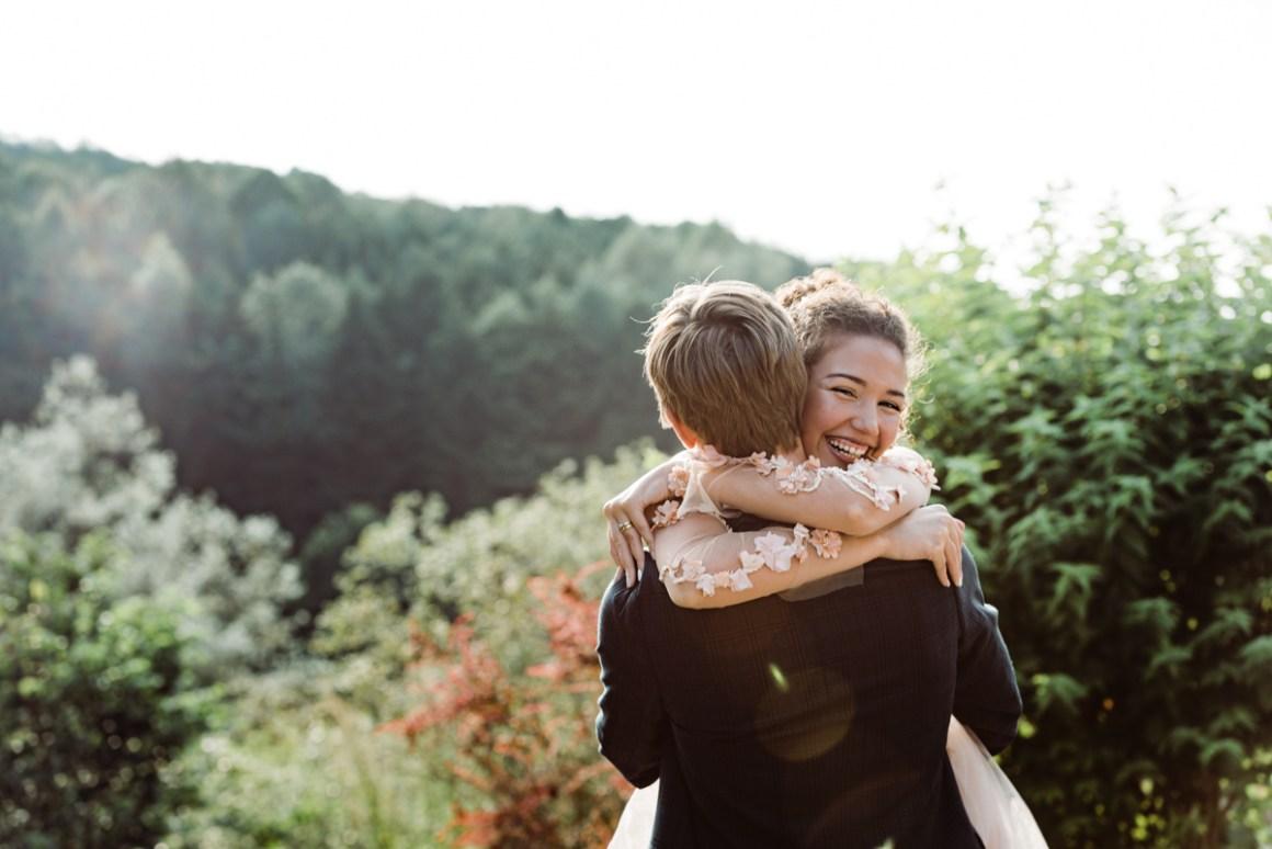 Violeta & Anthony Wedding-382