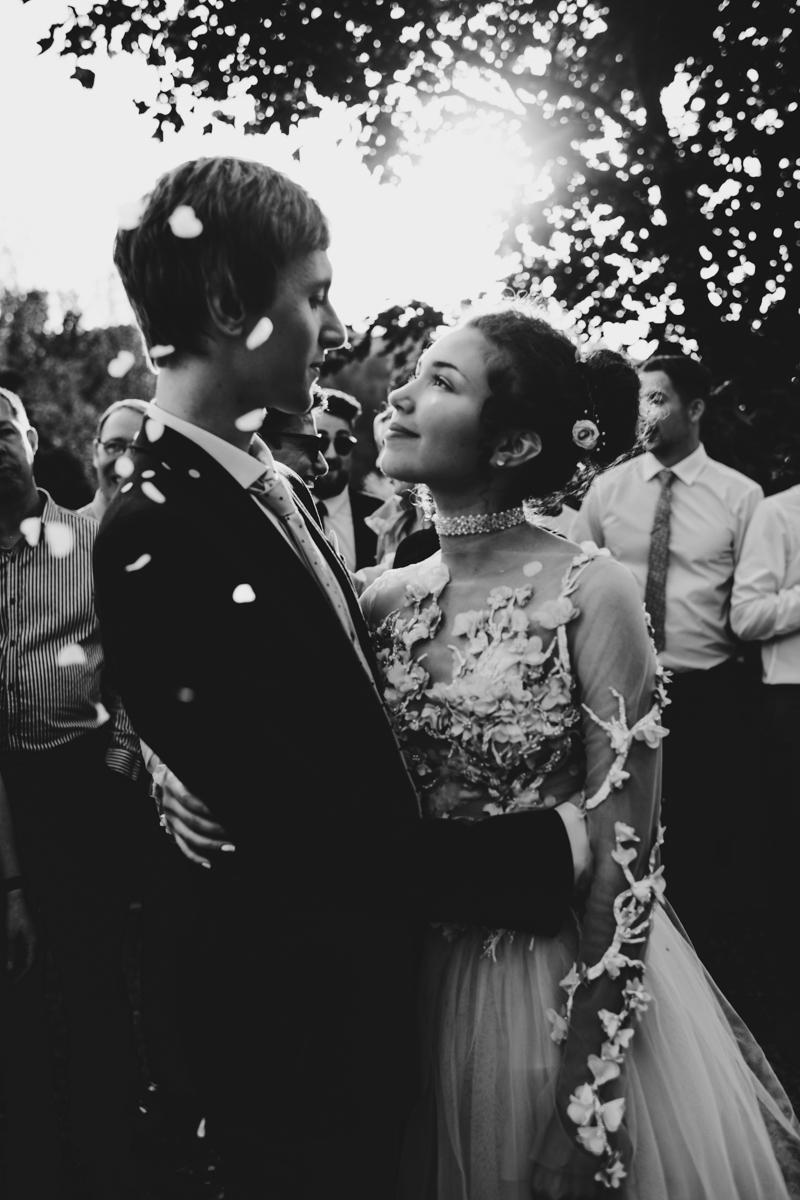 Violeta & Anthony Wedding-432