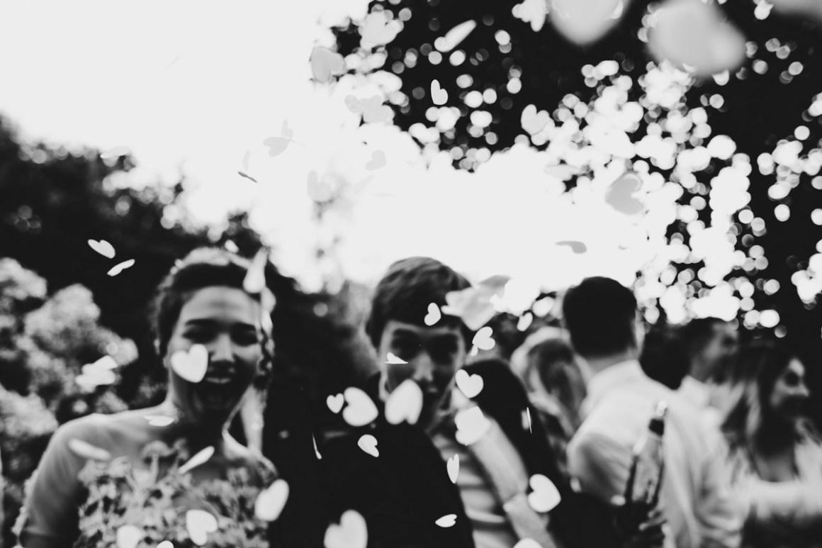 Violeta & Anthony Wedding-437