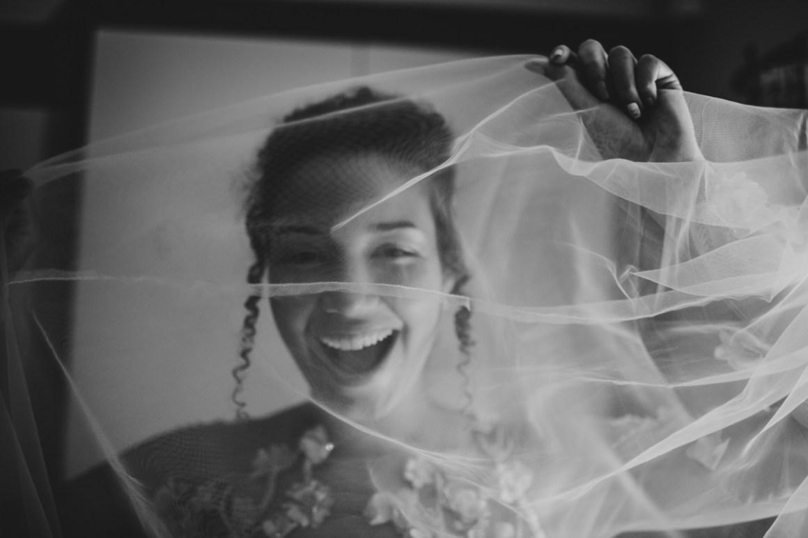 Violeta & Anthony Wedding-70