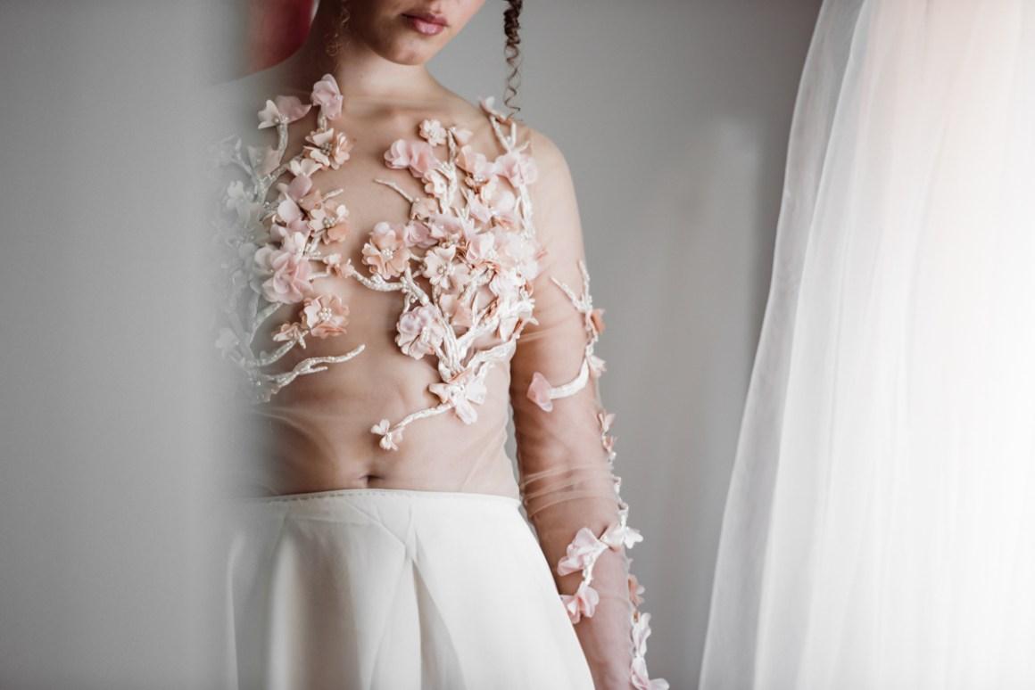 Violeta & Anthony Wedding-78