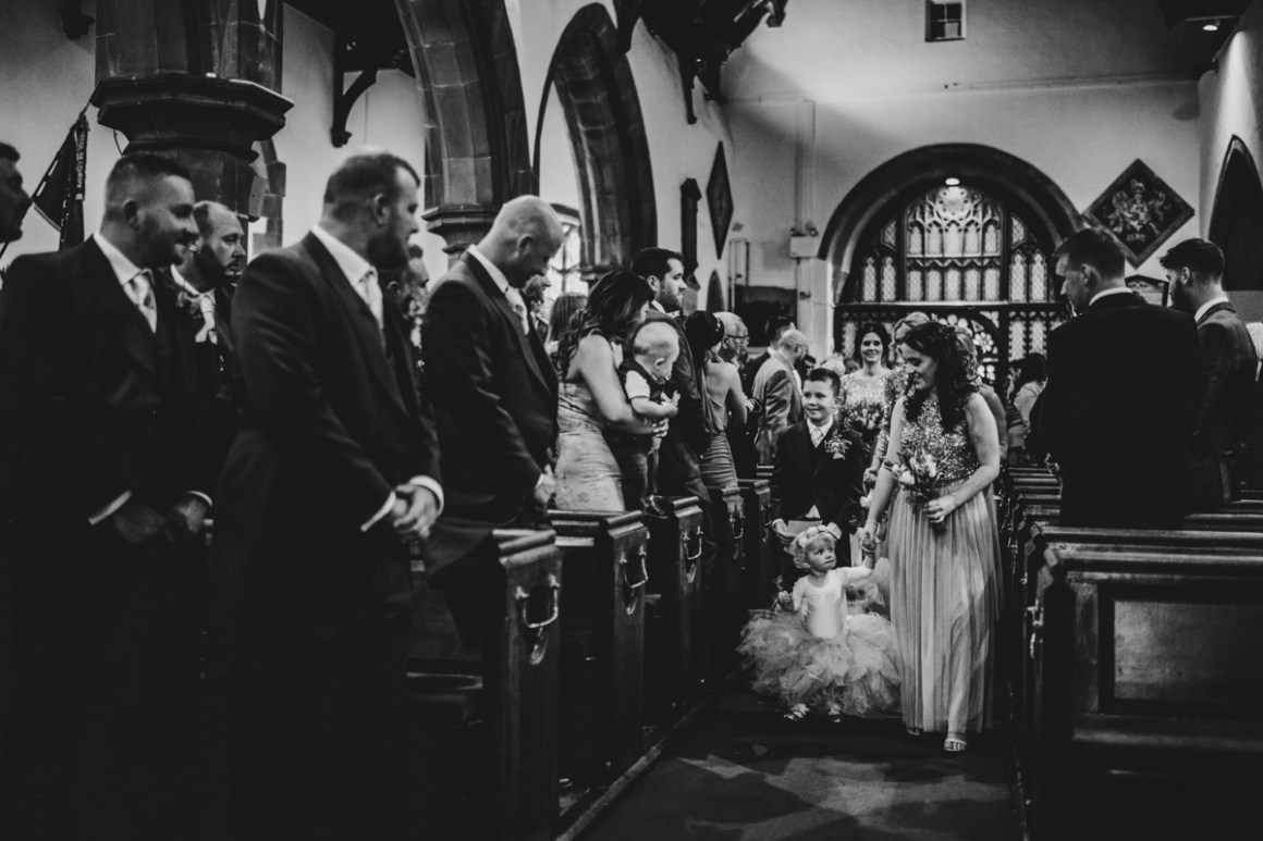 Arran & Nel Wedding-276