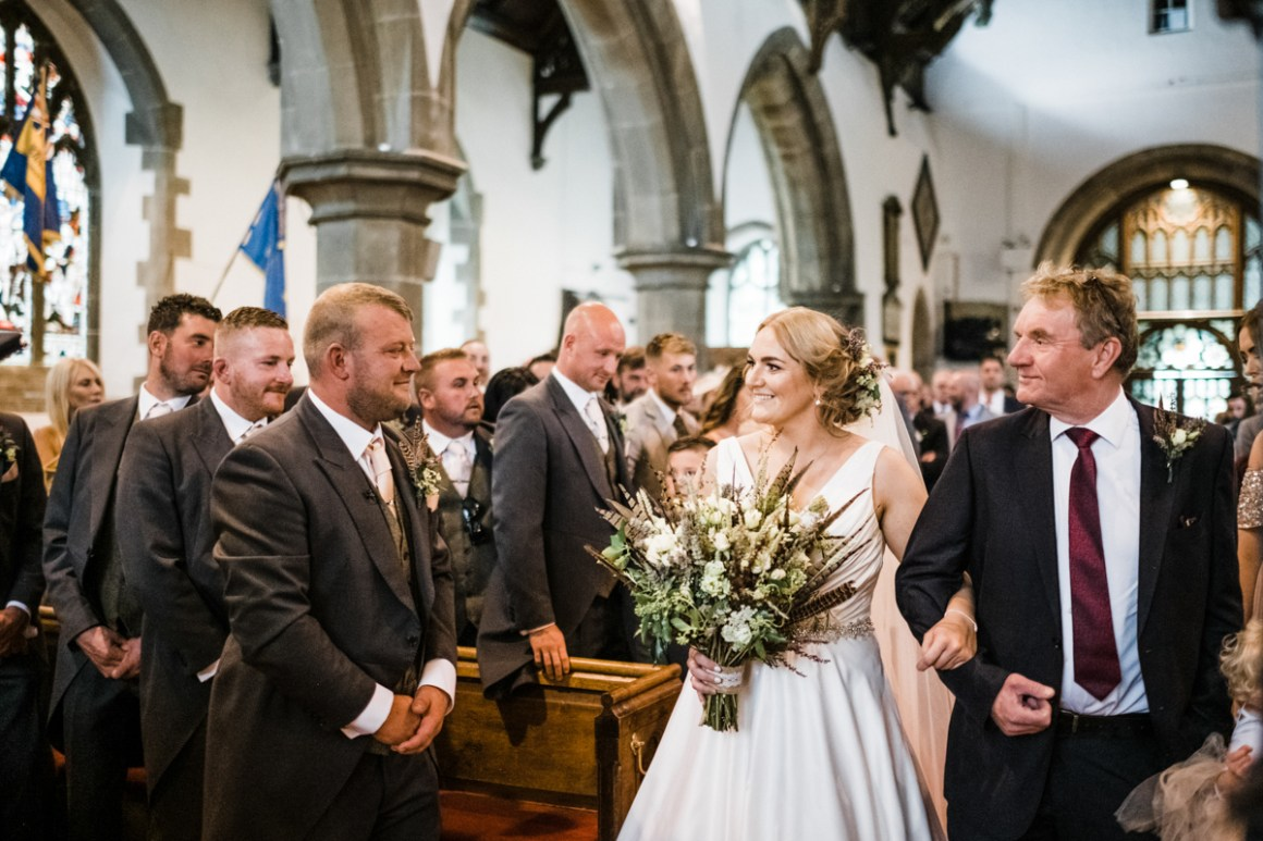 Arran & Nel Wedding-281