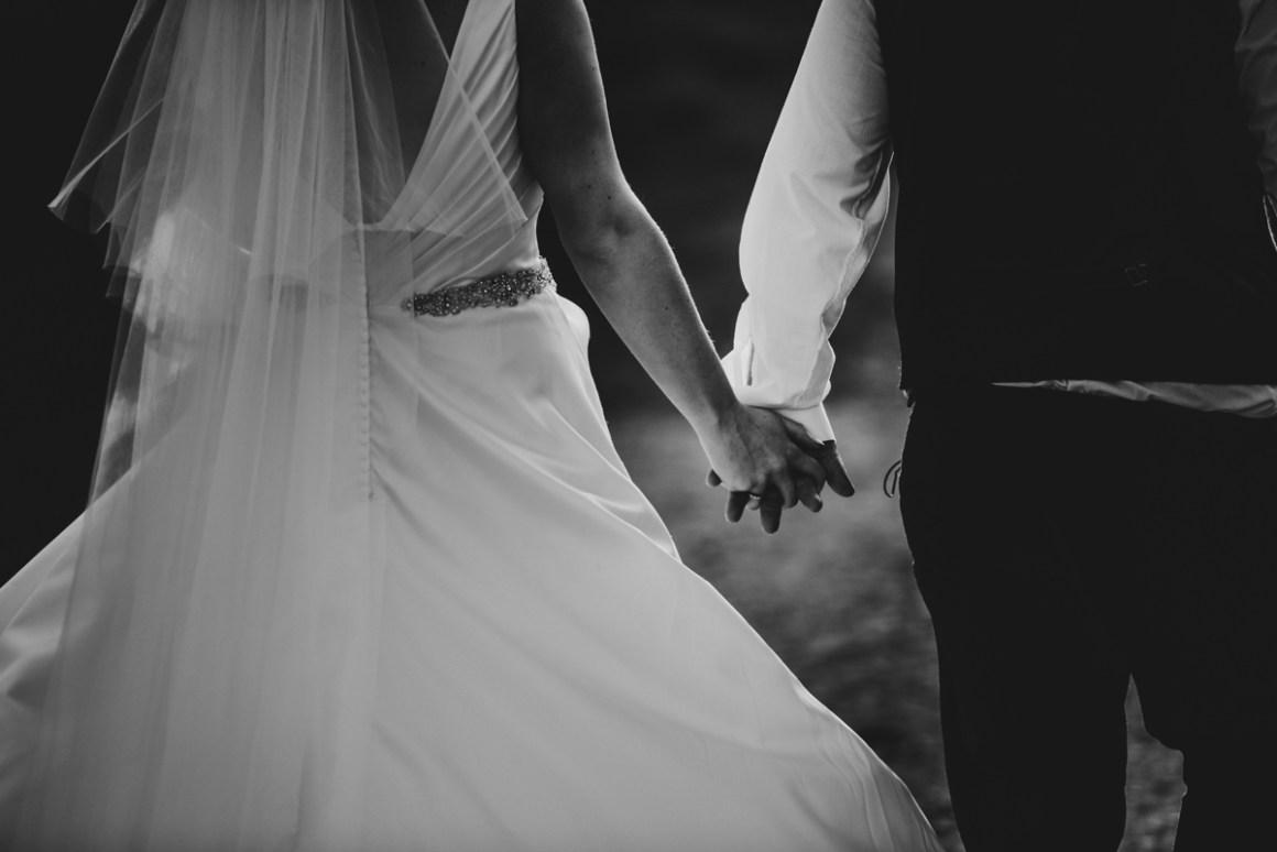 Arran & Nel Wedding-578