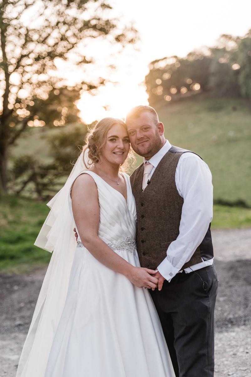 Arran & Nel Wedding-584