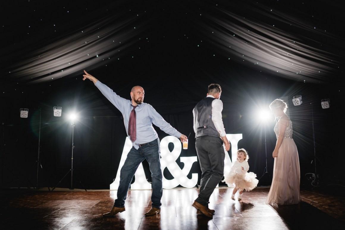 Arran & Nel Wedding-608