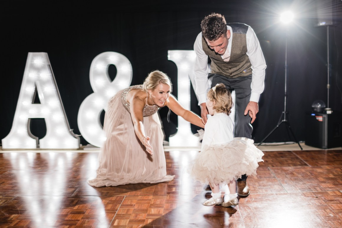 Arran & Nel Wedding-609