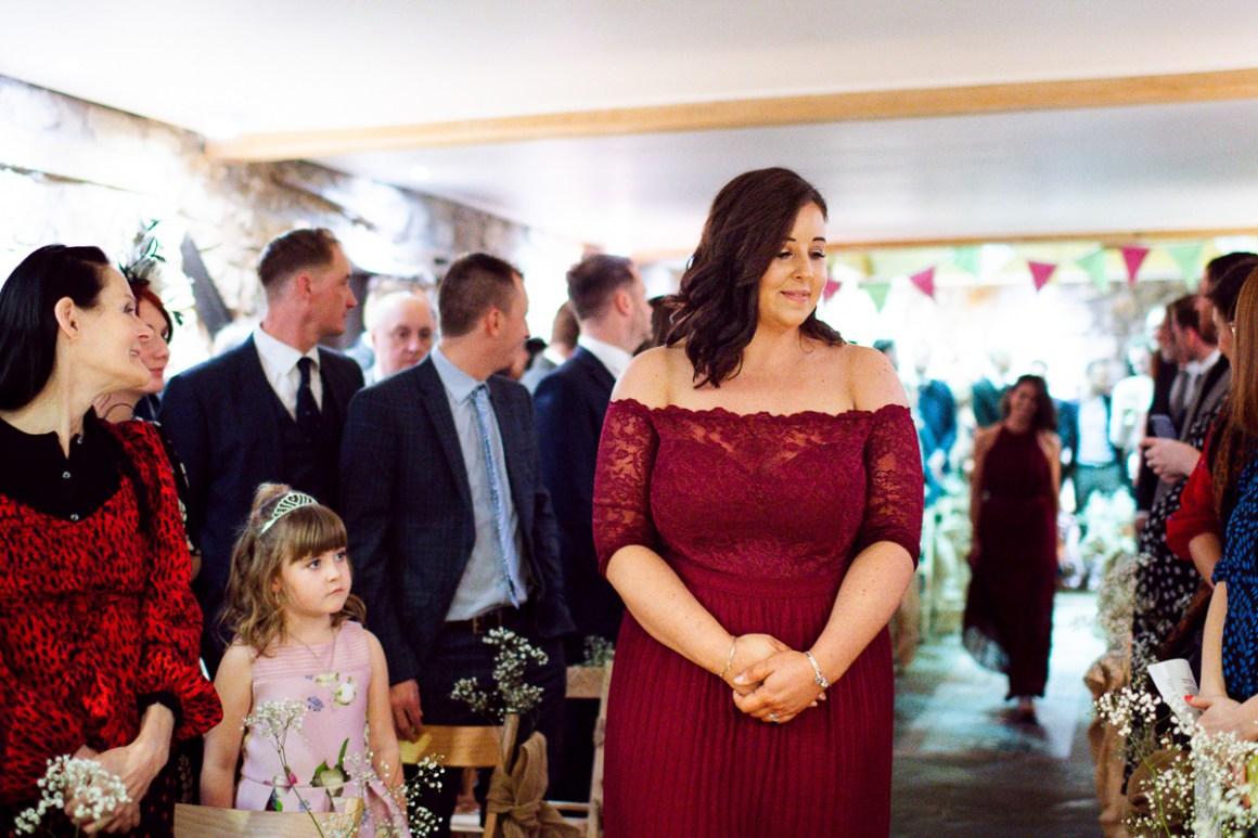 Tallulah & Michael Wedding-226