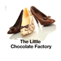 The Little Chocolate Factory