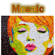 Mosaic Acoustic Duo