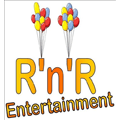 RnR Entertainment