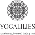 Yogalilies Newcastle