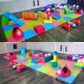 Fun Day Soft Play