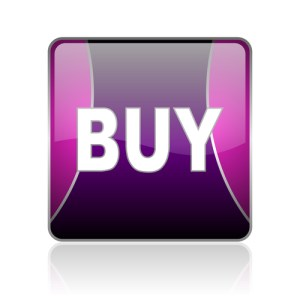 Buy Ecommerce Websites