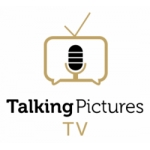 Talking Pictures TV - Perfecto Online Clients