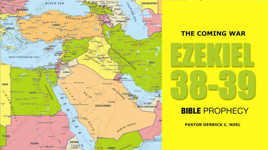 Ezekial 38 War: Gog & Magog - The Next Prophetic Event ... on world map, land of gog map, gog magog islam, togarmah map, seven churches of asia map, gog magog ancient map, khazar empire map, tower of babel map, revelation bible prophecy map, gog magog revelation 20, armageddon map, valley of hamon gog map, gog magog folklore, alexander's empire map, media persian empire map, gog magog armageddon, gog magog blood moons, gog y magog, book of revelation map,