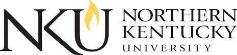 Northern Kentucky University Drone
