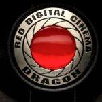 Red Digital Cinema Dragon