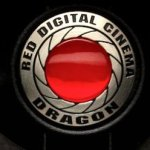 Red Digital Cinema Dragon