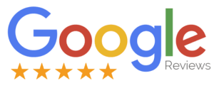 Perfect Perspectives Google 5 star company