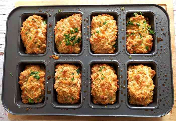 Easy cheddar bay biscuits recipe red lobster copycat for What can i make for dinner tonight