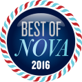 best of northern va 2016 badge smaller