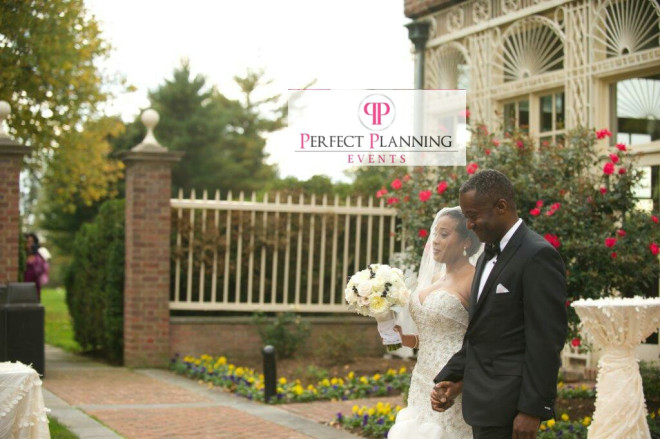 Maryland Wedding Planners Archives Perfect Planning Events