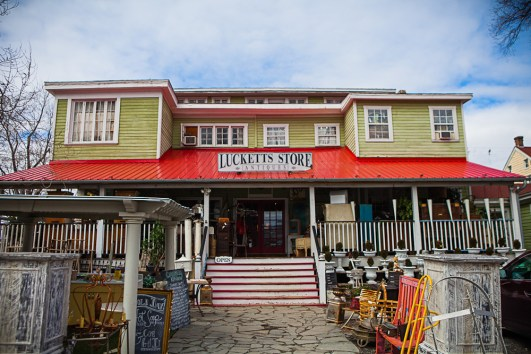 Old-Lucketts-Store-40-of-731