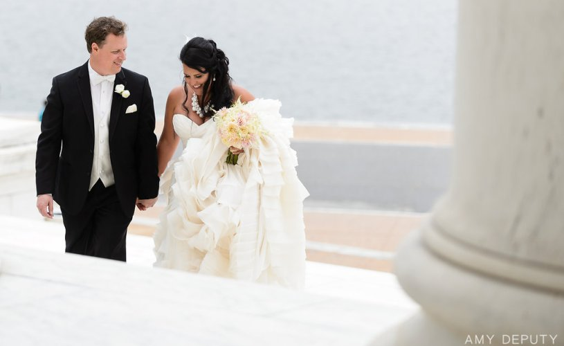 I'm Engaged, Part III: How Much Will it Cost – the Venue?