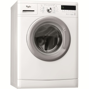 Masina-de-spalat-Whirlpool-AWSX63213