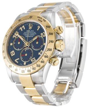 Rolex Daytona 116523-40 MM