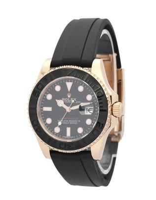 Rolex Yacht-Master replica mens watches
